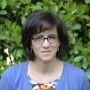 Patricia Vendramin, sociologue à l'université de Louvain (Belgique) // DR