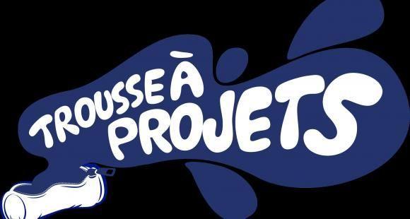 Trousseaprojets.fr, la plate-forme de financement participatif de l'Éducation nationale