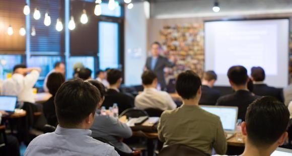 Les gagnants et les perdants aux classements QS des MBA et masters in business