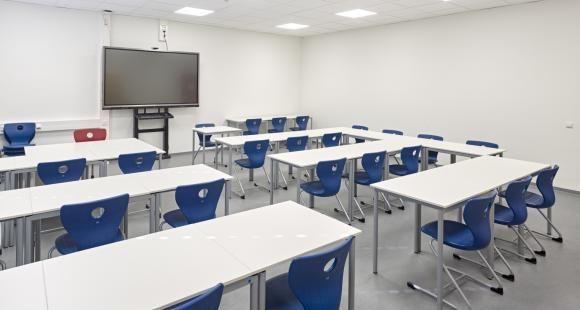 Régions : zoom sur les compétences dans l'enseignement scolaire, l'orientation et le supérieur