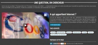 Université de Nantes -