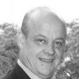 Patrick Leprat, directeur de l'Ensil-Ensci //©Ensil