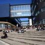 Lors de l'édition 2018, l'université de Bretagne Occidentale a remporté le prix de la catégorie
