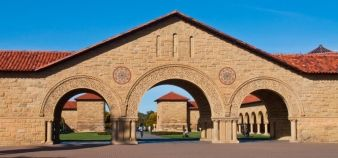 L'université de Stanford en Californie © Fotolia