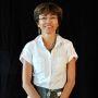 Françoise Le Fichant, présidente de l'association des VP RH // DR