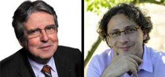 B. Deforge et P.-H. Tavoillot