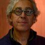 Marc Lipinski, conseiller régional d'Ile-de-France et directeur de recherche au CNRS // DR