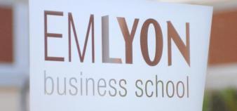 EM Lyon a été rachetée en juin 2019 par le fonds d'investissement Qualium Investissement et Bpifrance.