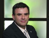 Eric Lamarque, directeur de l'IAE de Paris //©IAE de Paris 1 – Panthéon-Sorbonne