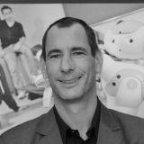 Yves Bernard, directeur de Polytech Paris-Sud //©Polytech Paris-Sud