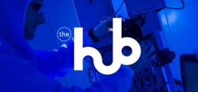 """Le """"hub"""" bordelais est avant tout un site web visant à donner plus de visibilité aux possibilités offertes par l'université en termes de partenariat en innovation. //©Université de Bordeaux"""