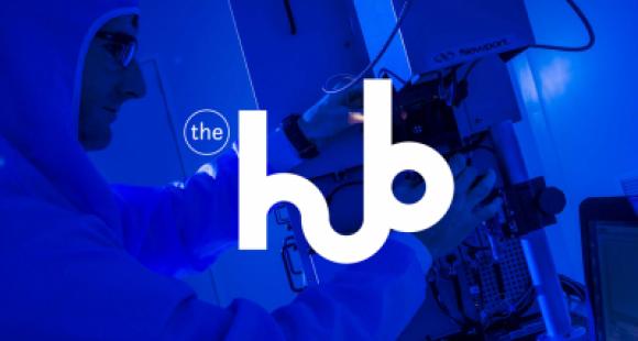 """Innovation : l'université de Bordeaux lance son """"hub"""""""
