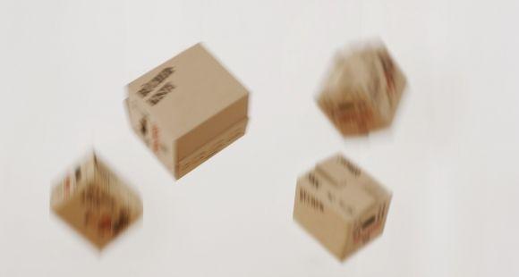 La rédaction d'EducPros déménage