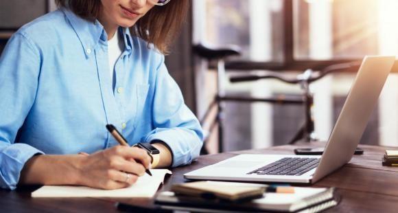 Edhec Online : un modèle d'avenir pour l'école de commerce ?