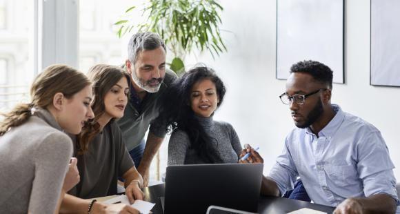 La majorité des entreprises insatisfaites de la préparation des diplômés universitaires au monde du travail
