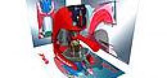 Le logiciel 3D Catia