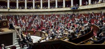 L'amendement finalement adopté à l'Assemblée nationale se contente d'allonger à dix ans l'expérimentation