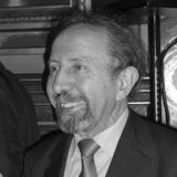 Daniel CADÉ