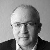 RYCHEN Guido, directeur de l'Ensaia //©Ensaia