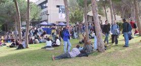 Le Technion (Israël) // DR //©Institut Technion