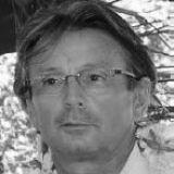 Philippe Lacombe - recteur de Guyane