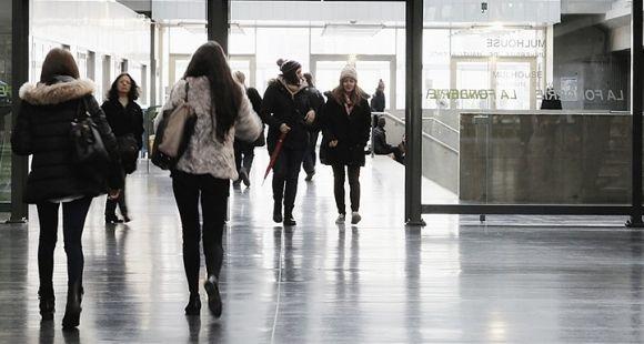 Investissements d'avenir : les 17 projets de nouveaux cursus universitaires sélectionnés
