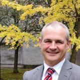 François Dellacherie, directeur de Télécom SudParis //©Fourni par le témoin