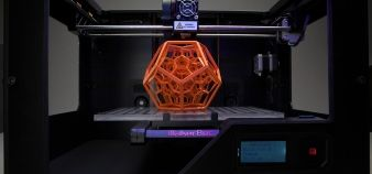 The American 3D printer manufacturer MakerBot has set its sights set on a new market: schools.