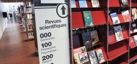 """Le """"publish or perish"""" a des effets délétères sur la qualité des publications scientifiques. //©Lydie LECARPENTIER/REA"""
