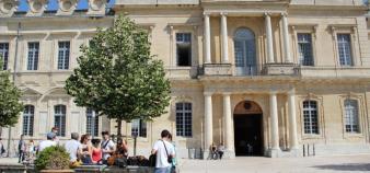 Pour le moment, seuls quelques établissements, comme Strasbourg ou Avignon, expérimentent le contrôle continu intégral.