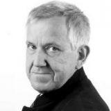 Denis Rolland, recteur de Dijon // DR