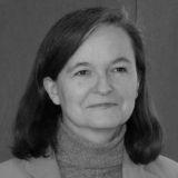 Nathalie Loiseau - ENA