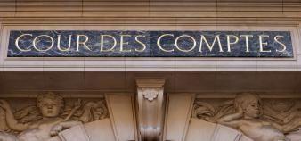 La Cour des comptes pointe l'augmentation des dépenses du Hcéres, qui a vu ses moyens financiers grimper de 20% depuis sa création. //©CHRISTIAN HARTMANN / REUTERS