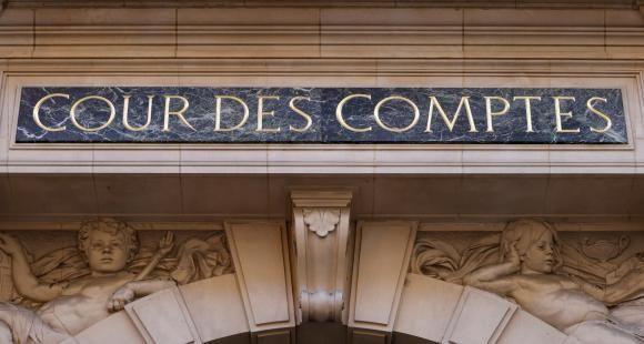La Cour des comptes pointe l'augmentation des dépenses du Hcéres, qui a vu ses moyens financiers grimper de 20% depuis sa création.