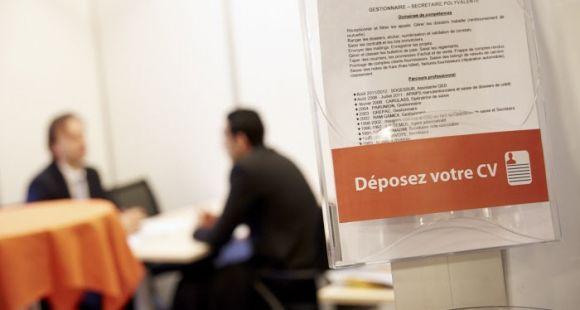 Les étudiants des écoles de commerce et d'ingénieurs déclarent à 90% rechercher un emploi intéressant