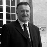 Jean-Pierre GESSON