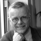 Yves MATILLON