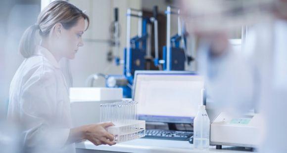 Égalité homme-femme : le prénom, nouvel indicateur de la recherche