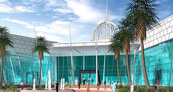 Quel bilan pour la Sorbonne à Abu Dhabi ?