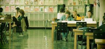 Les universités pourront-elles boucler leur budget 2014 ?