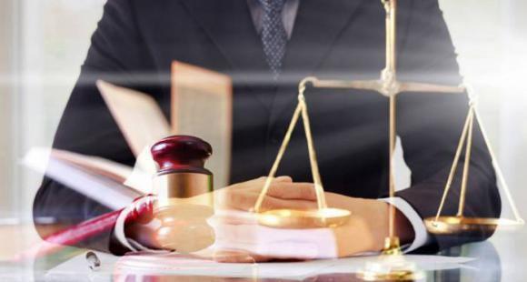 La EdTech fait sarentrée dans les facs de droit américaines