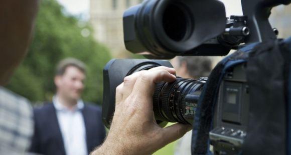 Media School compte trois écoles dans le journalisme, la communication et internet