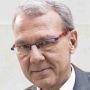 Xavier Cornu, ancien directeur général adjoint enseignement, recherche et formation à la CCI Paris-Ile-de-France. //©CCI Idf