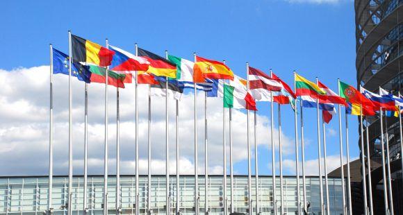 A l'heure de la crise sanitaire, où en sont les universités européennes ?