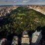 New-York multilplie les initiatives pour promouvoir les start-up, notamment dans le secteur des EdTEch //©PIOTR REDLINSKI/The New York Times-REDUX-REA