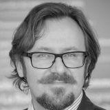Olivier Maillard, directeur de l'ESDES //©ESDES