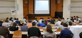 La commission d'évaluation des formations et diplômes de gestion devrait gérer la mise en place du grade licence pour les formations Bachelor. //©YY apartment/AdobeStock