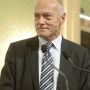 Alain Rousset, président de l'Association des Régions de France (ARF). //©ARF