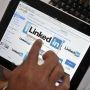 Linkedin est en train de produire des classements d'universités //©Pascal Sittler / R.E.A