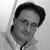 Le blog de Philippe Monin